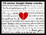 Very Funny wallpaper: sad love quotes and sayings