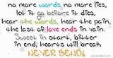 ... , Images and Photos! Logos, Pictures, Cartoons!: sad love quotes
