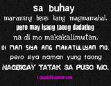 apr 26th at 3am tagged tagalog quotes quotes love quotes love 43 notes