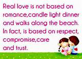True Love Quotes and Pictures 2013 | Letter a Studio