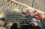 terms true love quotes 287 quotes with pictures 65 emotional quotes ...
