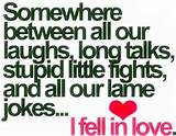 20+ Lovely And Romantic True Love Quotes | ThemesCompany