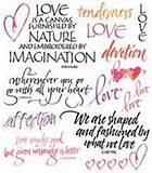 Love Quotes Graphics (10)