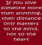 Mystoris True Love Quotes If You Love Someone More Then Anything ...