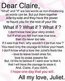 Finding True Love Quotes « Love Quote Picture.com | Love Quotes ...