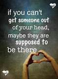 Inspirational Quotes About Love « Love Quote Picture.com | Love ...