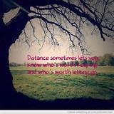 inspirational, love, pretty, quotes, quote - image #584419 on Favim ...