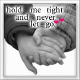 Love Sayings I - Love Sayings for Him, Love Sayings and Quotes ...