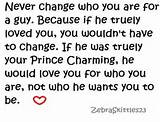 Love Quotes and Sayings VIII - Love Quotes and Sayings for Him