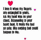Love Quotes For Him 17 - love quotes