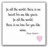 Love Quotes for Him VIII - I Love You Quotes