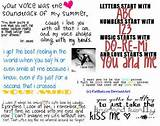 Cute Love Quotes for Him - Love Quotes for Him, Cute Love Quotes, Cute ...