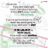 Love You Quotes For Him I I Love You Quotes Love Quotes And.