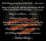 Change Quotes Love Quotes For Him | Love Quotes For Him