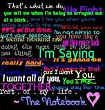 Love You Quotes for Him 19 - I Love You Quotes