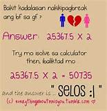 funny-love-quotes-for-him-tagalog_4865778105517429.jpg