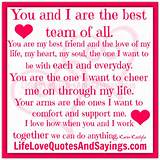 Straight Quotes: Love Quotes