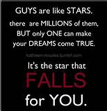 Love Quotes for Him XIV - Tumblr Quotes, Cute Love Quotes for Him