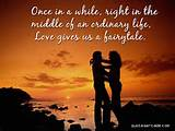 Beautiful Love Quotes - Photo Collections