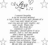 Love Quotes for Him in Spanish - Love Quotes Pictures - Love Quotes ...