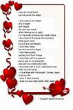 quotes lovely quotes love poems 12 love quotes lovely quotes