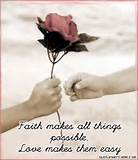 great quotes about love | Famous Quotes of the Day