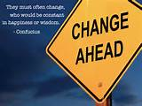 Change Quotes   Things Change Quotes   Sayings about Change