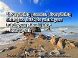 267 quotes about changes follow in order of popularity. Be sure to ...