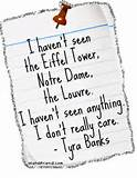Famous Quotes Glitter Graphics - Famous Quotes Glitter Graphics For ...