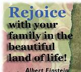 30 Great Family Quotes and Sayings | Wall Collage Gallery