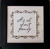 30 Great Family Quotes and Sayings | Quotes I love
