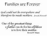 My Family interesting quotes - famous-quotes - Zimbio