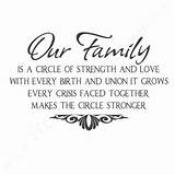 quotes on family this doesnt just apply to family but to friends and ...