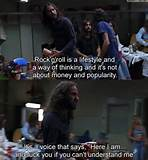 Almost Famous | Movie Quotes & Funnies
