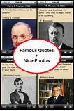 Famous Quotes of US Presidents 1.0 App for iPad, iPhone - Education ...
