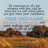 Picture Quotes About Friendship:
