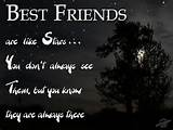 Friendship Quotes | The Lone Wolf