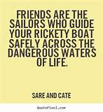 ... more friendship quotes life quotes inspirational quotes success quotes