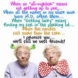 funny friendship quotes and sayings | Famous Quotes of the Day