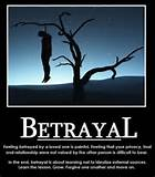 ... .com/main/application/famous-quotes-on-friendship-betrayal