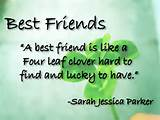 Quotes For Friend | WeLoveStyles.com