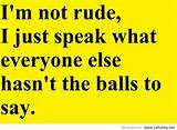 funny quotes sayings, funny quotes best quotes fun, funny quotes and ...