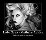 Mothers Celebrities Famous Funny Quotes Forwards - celebrity funny ...