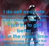 Wale Famous Quotes Sayings About Himself Meaningful - famous funny ...