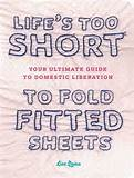 Lifes too short quotes7 Funny: Lifes too short quotes