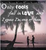 Funny Short Love Quotes - Funny Short Love Quotes Bring Spice in the ...