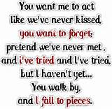 Funny Love Quotes - Funny Quotes about Love