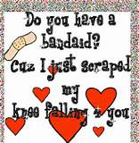 Funny quotes about love, funny love quotes tagalog