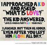 funny-love-quote-dogs-kids_thumb