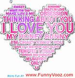 love quotes about funny girls - love quotes : Funny Vooz